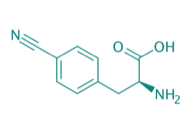 H-Phe(4-CN)-OH, 98%
