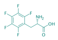 H-Phe(F5)-OH, 97%