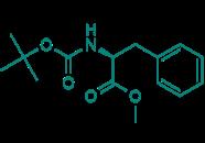 Boc-Phe-OMe, 96%