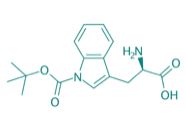 H-D-Trp(Boc)-OH, 98%