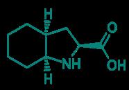 L-Octahydroindol-2-carbonsäure, 98%