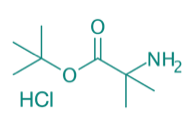 H-Aib-OtBu · HCl, 98%