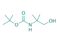 Boc-Aib-ol, 95%
