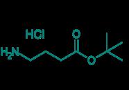 H-GABA-OtBu · HCl, 98%