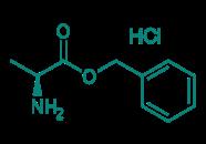 H-Ala-OBzl · HCl, 98%