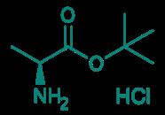 H-Ala-OtBu · HCl, 98%