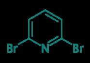 Boc-D-Asp(OcHex)-OH, 98%