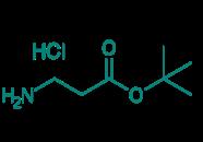 H-beta-Ala-OtBu · HCl, 97%