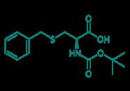 Boc-Cys(Bzl)-OH, 98%