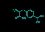 4-Borono-L-phenylylanin, 98%