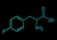 4-Fluor-DL-phenylalanin, 98%