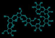 Boc-Cpg-OH · DCHA, 97%