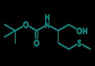 Boc-Met-ol, 97%