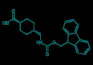 Boc-Phe(3-CN)-OH, 98%