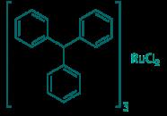 Boc-D-Phe(4-CN)-OH, 97%