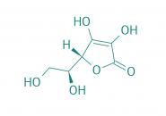 Boc-D-Phe(4-NH2)-OH, 98%
