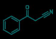Boc-D-Phe(3-NO2)-OH, 97%