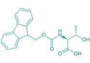 Fmoc-allo-Thr-OH, 98%