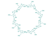 gamma-Cyclodextrin Hydrat, 98%