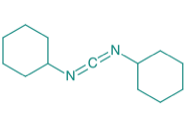 Dicyclohexylcarbodiimid, 98%