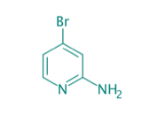 2-Amino-4-brompyridin, 98%