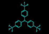 Tris(4-trifluormethylphenyl)phosphin, 97%