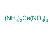 Ammoniumcer(IV)-nitrat, 98%