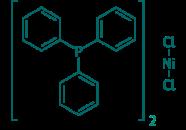 1-tert-Butyl-3-ethylcarbodiimid, 98%