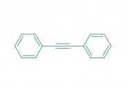 1,3-Bis(diphenylphosphino)propan, 98%