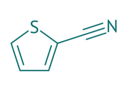 Bis[(2-diphenylphosphino)phenyl]ether, 98%