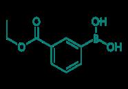 3-Ethoxycarbonylphenylboronsäure, 97%