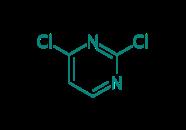 2,4-Dichlorpyrimidin, 98%