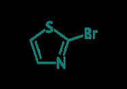 2-Bromthiazol, 97%