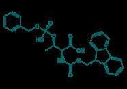 2,2,2-Trifluorethylamin Hydrochlorid, 98%