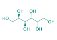 Dulcitol, 98%