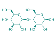 D-(+)-Cellobiose, 98%