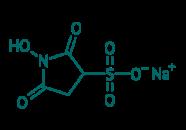 Fmoc-Arg(Mtr)-OH, 98%
