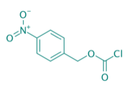 4-Nitrobenzylchlorformiat, 98%