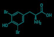 2,4,6-Trifluorphenylessigsäure, 97%