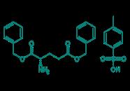 H-Glu(OBzl)-OBzl · TsOH, 98%