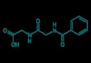 2,3-O-Isopropyliden-D-ribono-gamma-lacton, 97%