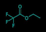 Ethyltrifluoracetat, 99%