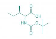 7-Chlorindol, 98%