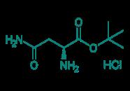 H-Asn-OtBu · HCl, 98%