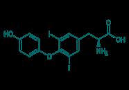 H-D-Ser(tBu)-OMe · HCl, 98%