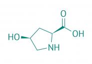 Tris(pyrrolidino)phosphinoxid, 98%