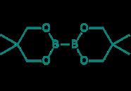 Bis(neopentylglykolato)dibor, 98%