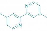 4,4'-Dimethyl-2,2'-dipyridyl, 98%