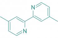 4,4'-Dimethyl-2,2'-dipyridyl, 98%