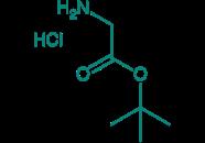 H-Gly-OtBu · HCl, 98%